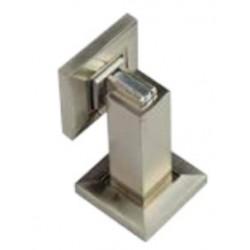 Magnetyczny chwytak do drzwi MAG189.3