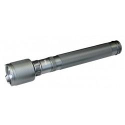 Latarka aluminiowa LED XC5920
