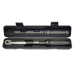 Klucz dynamometryczny 4-20 Nm CORONA XC8280