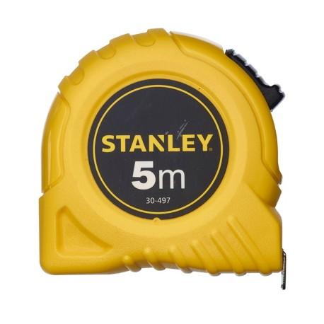 Miara zwijana Stanley 5m X304973