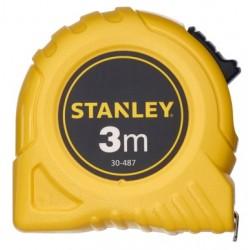 Miara zwijana Stanley 3m X304871