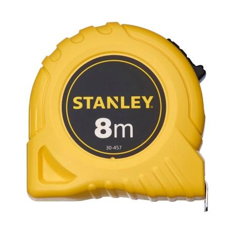 Miara zwijana Stanley 8m X304573