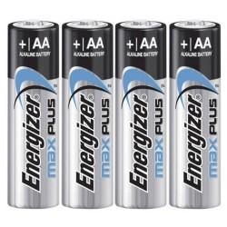 Bateria ENERGIZER LR6 AA XBATENELR6
