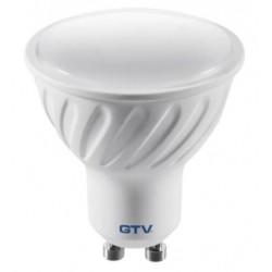 Żaeówka LED GU10 7,5W XTIMPC7510-30