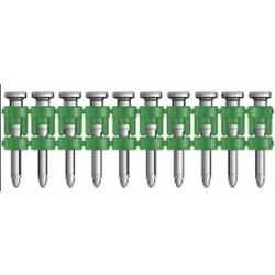 Nägel für C-4 P65050