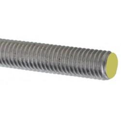 Pręt gwintowany kl. 8.8 L-1000 M8 SZP81000W