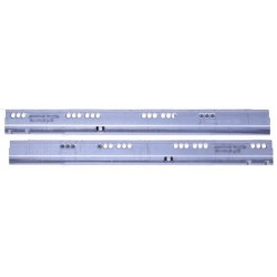 Prowadnica kulkowa BLUM ANTARO L-350mm Y36-5783501B