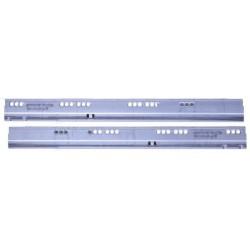 Prowadnica kulkowa BLUM ANTARO L-400mm Y36-5784001B