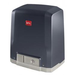 Zestaw do bramy przesuwnej BFT DEIMOS AC KIT A800 MG BFTZES01.2