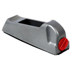 Zdzierak do gipsu aluminiowy 140x40mm X31611