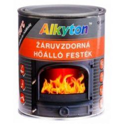 ALKYTON ZAROODP.CZARNY 250ML