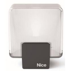 Lampa LED ERA 12/24V ELDC NCLAM01.12