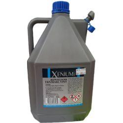 Rozpuszczalnik ekstrakcyjny XENIUM NATIVE 5L AN-W-32-81-3