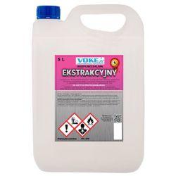 Rozpuszczalnik ekstrakcyjny 5L A-ROZ10.6