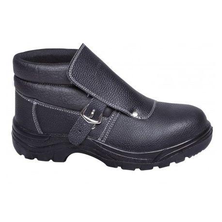 Trzewiki – obuwie bezpieczne 45 XL3011245
