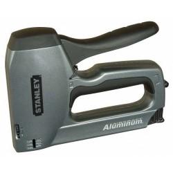 Zszywacz ręczny Stanley XTR2506