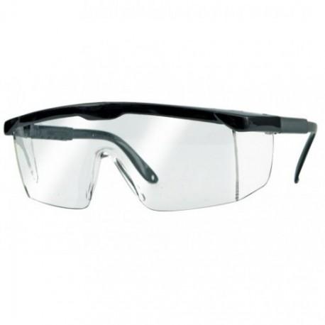 Okulary ochronne VOREL XY74502
