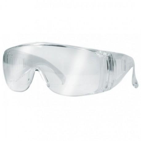 Okulary ochronne VOREL XY74501