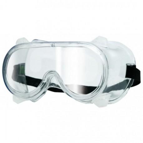 Okulary ochronne VOREL XY74509