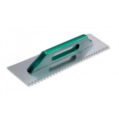 Paca nierdzewna ząbkowana STPAC37308