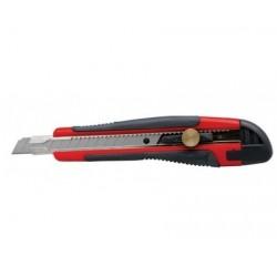 Nóż uniwersalny ProLine 9mm X30039