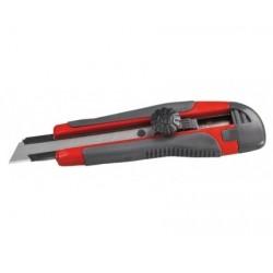 Nóż uniwersalny ProLine 18mm X30038