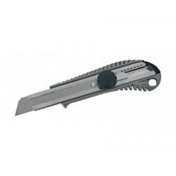 Nóż uniwersalny ProLine 18mm X30078