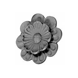 Kwiat POL14.001