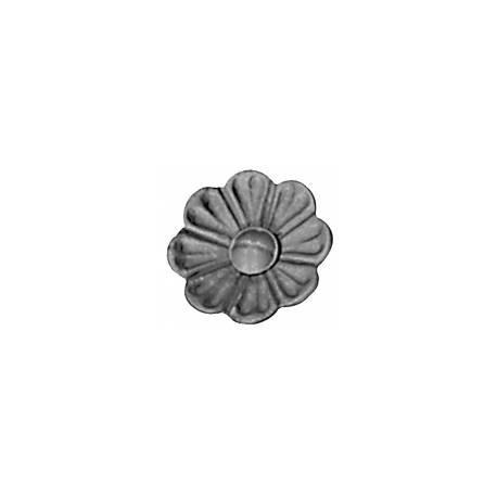 Kwiat POL14.004