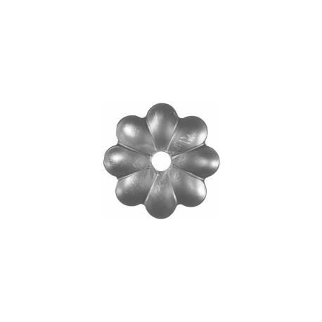 Kwiat POL14.005.06