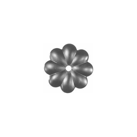 Blume POL14.005.07