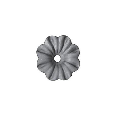 Kwiat POL14.014