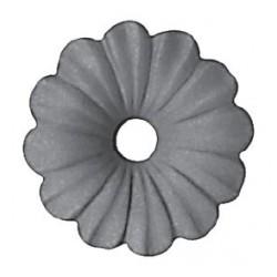 Kwiat POL14.015