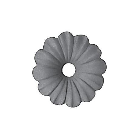 Blume POL14.015