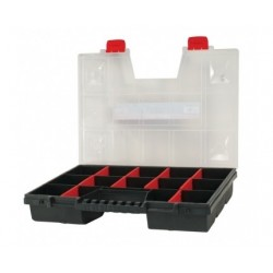 Organizer ProLine X35704