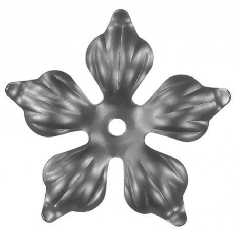 Blume POS50.021.01