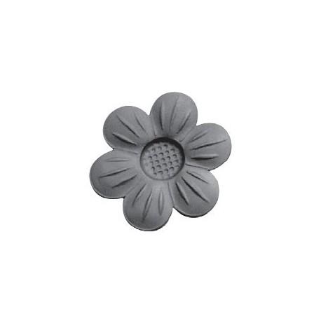 Kwiat POL14.027.01