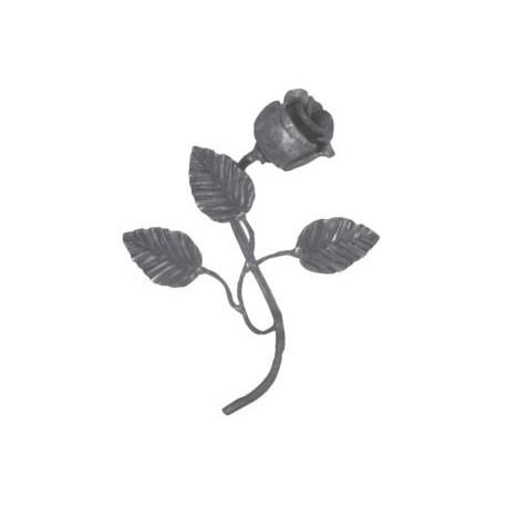 Kwiat POL14.301.02