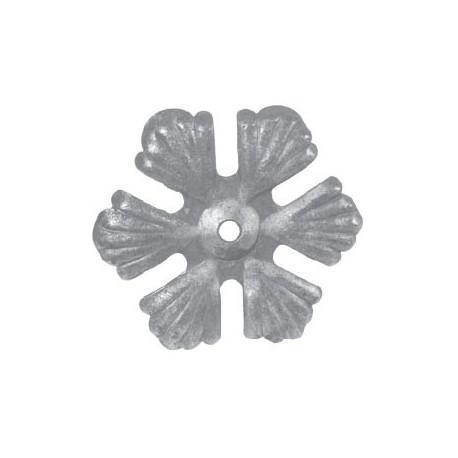 Kwiat POL14.303.01