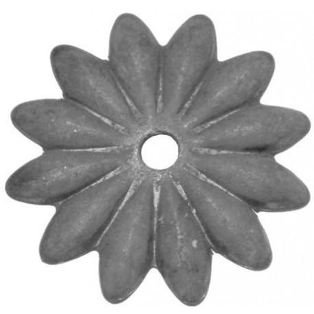 Kwiat POS50.007