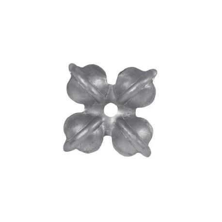 Blume POS50.024
