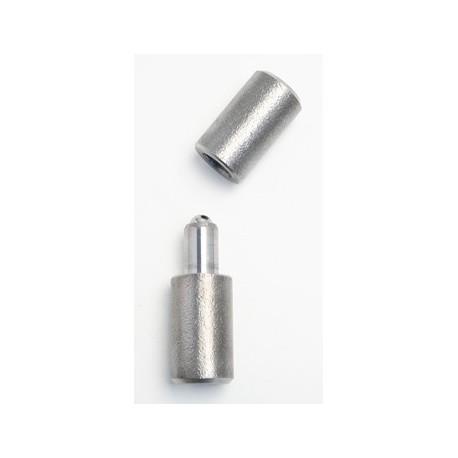 Zawias toczony fi 20mm ZAW230.14