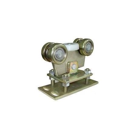 Rollapparat ZABWR-5M-80