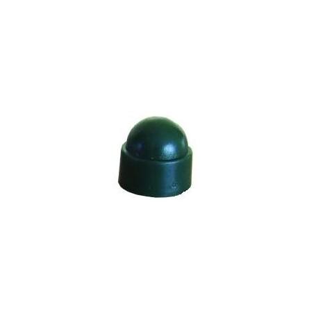 Schraubenmutter- Abdeckung M10 TULMASM10ZI