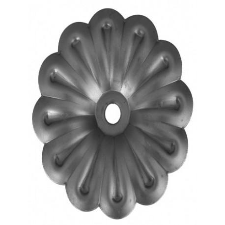 Kwiat POS50.012
