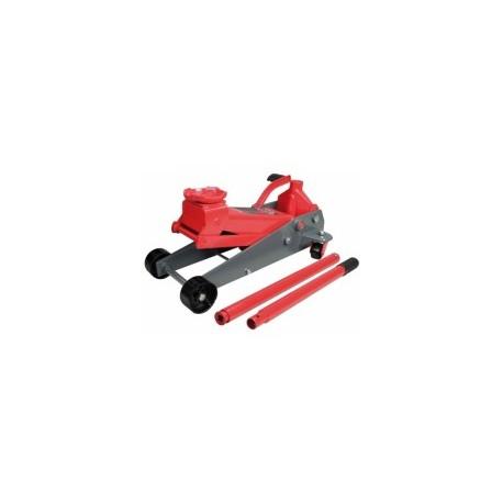 Podnośnik samochodowy hydrauliczny ProLine 3T X46927