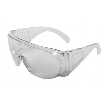 Okulary ochronne ProLine X46018