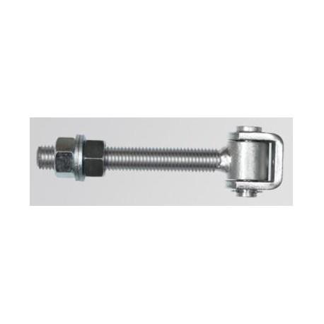 Torangel verstellbar M18 ZAW230.09
