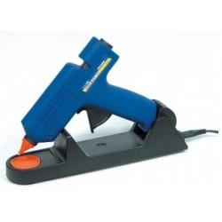 Pistolet klejowy ProLine X42917