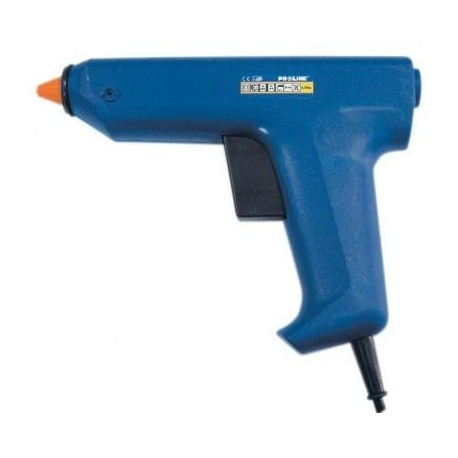 Heissklebepistole ProLine X42912